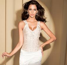 wedding corset wholesale bridal corsets cheap white wedding bridal corsets at