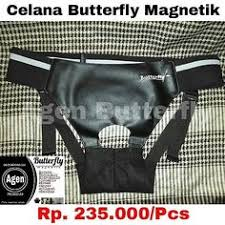 Celana Dalam Magnetik celana hernia magnetik terapi hernia alami celana hernia