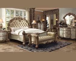 bedroom winsome exclusive bedroom sets bedroom interior bedroom