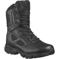 s army boots uk s magnum elite spider 5 1 black combat army boots