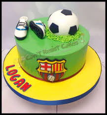 cakes for boys 26 best cakes for boys images on cakes for boys