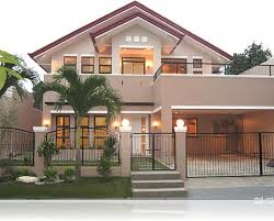 modern house styles philippine bungalow house design home pinterest bungalow house