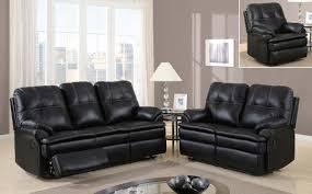 global furniture usa 1078 motion sofa set printed microfiber