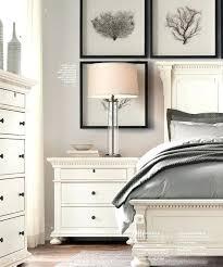 arranging bedroom furniture arrange bedroom furniture small room ideal for spaces home decor how