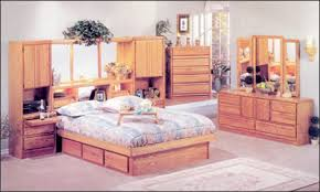 Sears Girls Bedroom Furniture Sets Bedroom Furniture Mississauga Cheap Sectionals Sears Outlet The