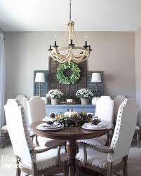 Knock Off Pottery Barn Furniture Pottery Barn Hacks For Design On A Budget Diy Projects