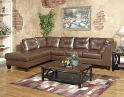 sofa creative sofas greensboro nc decorations ideas inspiring