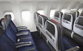 Delta 777 Economy Comfort How To Choose The Best Airplane Seats Inspire Travelocity Com