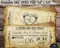 vintage wedding invitations wedding invitations vintage wedding invitations vintage with