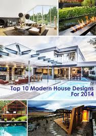 cover modern house jpg
