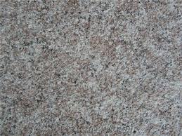 5cm g687 flamed granite slabs blossom flamed granite