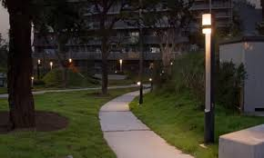 Landscape Lighting Replacement Parts by Solar Outdoor Pole Lights Ideas For Garden Outdoorlightingss Com