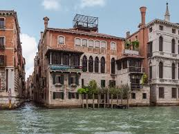 venice apartment canal grande falier grand canal luxury apartment in the heart of