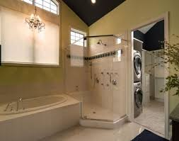 Arched Shower Door Laundry Arched Walk In Shower Doorway Pictures Decorations