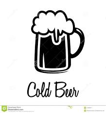 beer glass svg beer mug icon u2013 free icons