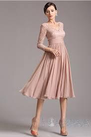rochii de bal rochii printesa rochii printesa scurte colectia 2016 marissa