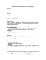 Covering Letter For Estate Agent Job by Wall Street Cover Letter Gallery Cover Letter Sample