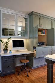 Napa Kitchen Island Napa Farmhouse Kitchen Js Design Build