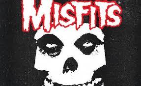 watch misfits perform chicago u0027s riotfest glenn danzig