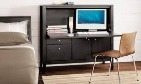 Computer Armoire Corner Amazing Computer Armoire Desk Ikea 5 Furniture Computer Armoire