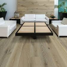 Commercial Hardwood Flooring 94 Best Flooring Images On Pinterest Homes At Home And Commercial