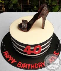 birthday cakes bel lissima cakes