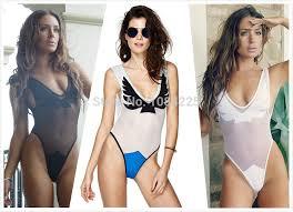skimpy swimwear for 2014 new arrival 2015 white mesh women bikini biquini sport surf