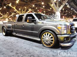 Ford F150 Truck Diesel - ford f350 dually mother of all diesel trucks pinterest