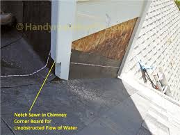 roof how to repair a leaky roof fantastic how to fix a leaking