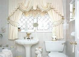Small Bathroom Window Curtains Bathroom Windows Inside Shower Vinyl Bathroom Shower Window