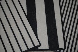 Black And White Stripped Rug Karastan Hemphill U0027s Rugs U0026 Carpets Orange County