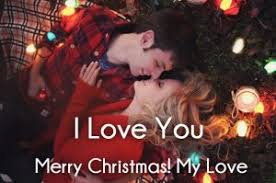 merry christmas images quotes merry christmas wallpapers