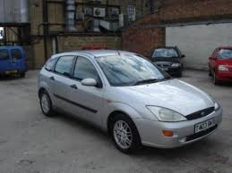 ford focus ghia 1999 1999 ford focus photos and wallpapers trueautosite