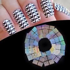 manicure pedicure images promotion shop for promotional manicure