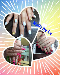 best nails and spa 623 photos u0026 60 reviews nail salons 2929
