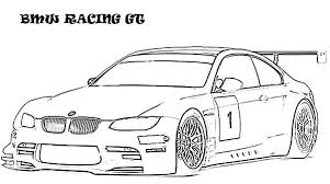 track race car coloring page free printable coloring pages of race