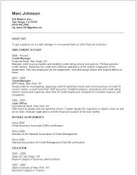sample of achievements in resume work experience example sample