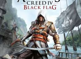 free full version educational games download assassin s creed 4 black flag full game download free download