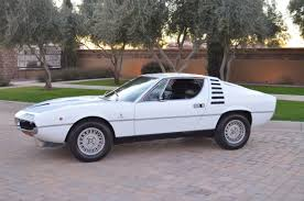 alfa romeo montreal for sale european motor studio