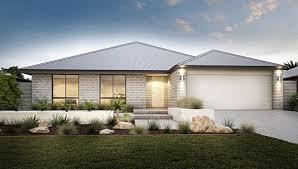 Country House Designs Perth Wa – House Plan 2017