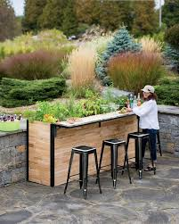 the 25 best large wooden planters ideas on pinterest wooden