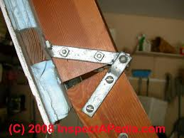 attic stairs u0026 stairways guide to stair railing landing