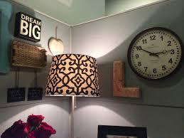 download chic cubicle decor michigan home design