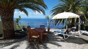 Lutz Schlafzimmerm El Apartments Moijama In Puerto Naos U2022 Holidaycheck La Palma Spanien