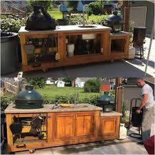 modulare k che uncategorized unglaublich modulare küche outdoor gasgrill granit
