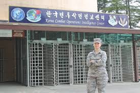 world class intelligence u003e nellis air force base u003e news