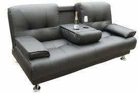 canape trois place canapé convertible 3 places royal sofa idée de canapé et meuble