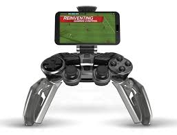 controller for android mad catz announces new l y n x 9 gaming controller for android