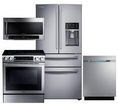 kitchen appliances packages deals black kitchen appliance package deals kitchen bundle packages