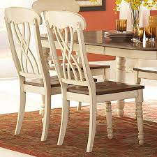 kitchen and dining furniture kitchen dining furniture on sale bellacor